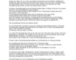 Bericht_Kampfrichter_2018.pdf