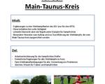 Wettkampfkarten_MTK_01.pdf