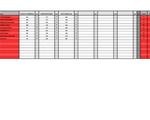 Ergebnisliste_KiLA-Kriftel_U10U12.pdf