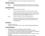 Regeln_fuer_die_Kila.pdf