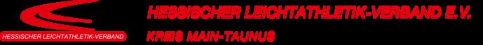 HLV Kreis Main-Taunus
