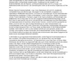 Bericht_Vorsitzender_2018.pdf